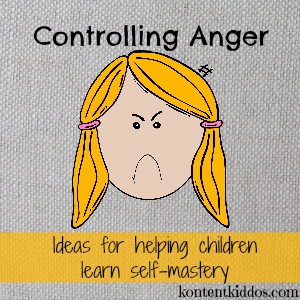 controlling anger 98 bible verses about controlling anger james 1:19-20 esv / 225 helpful votes know this, my beloved brothers: let every person be quick to hear, slow to speak, slow to anger for the anger of.